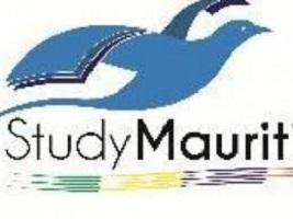 Mauritius-Africa Scholarships | Government of Mauritius Scholarships