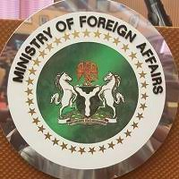 Ministry of Foreign Affairs Recruitment for Senior Lecturer