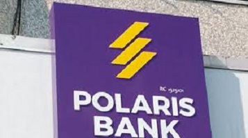 Polaris Bank recruitment 2021