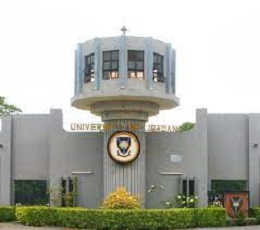 University of Ibadan (UI) cut off mark 2021