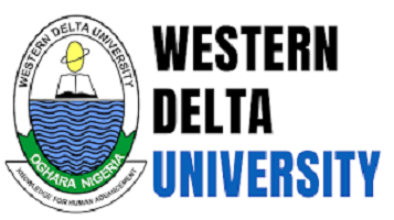 WESTERN DELTA UNIVERSITY SCHOOL FEES