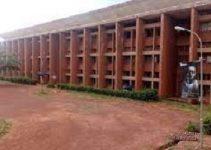 CRESCENT UNIVERSITY, ABEOKUTA SCHOOL FEE FOR 2021