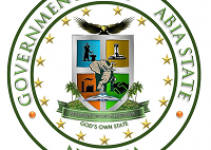 Courses Offered at Abia State University (ABSU)