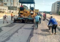 How to buy bitumen in Nigeria