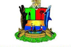 BAYELSA STATE SCHOLARSHIP 2021
