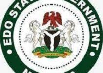 Edo state university school fees 2021