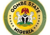 GOMBE STATE SCHOLARSHIP 2021