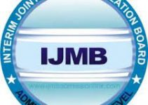 Benefits of JUPEB / IJMB Over JAMB