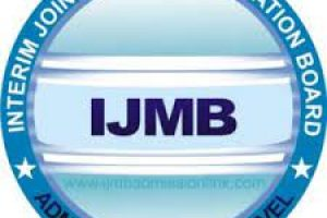 Fully functional Interim Joint Matriculation Board IJMB centres