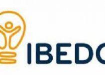 Ibedc Recruitment 2021
