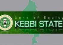 Kebbi state University of science and technology school fees
