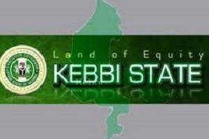 KEBBI STATE SCHOLARSHIP 2021