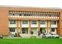 RIVERS STATE UNIVERSITY OF SCIENCE AND TECHNOLOGY SCHOOL FEES 2021