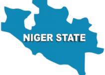 NIGER STATE SCHOLARSHIP