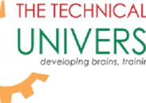 Technical University School Fees 2021