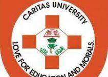Caritas University 2021 Cut Off Mark