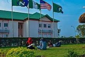 American University of Nigeria Cut Off Mark for All Courses