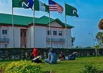 Courses offered by the American University of Nigeria