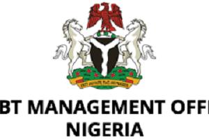 DMO Recruitment 2021 Application Portal