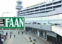 FAAN Recruitment 2021
