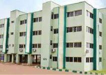 FUNFederal University Ndufu – Alike school fees