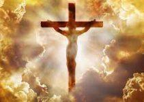 God's Grace is abundance for who believe