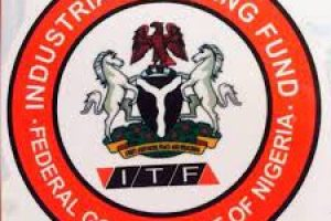 Industrial Training Fund ITF salary scale