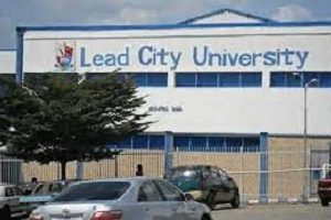 Lead City University school fees 2021