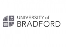 Masters Peace Studies And Related Subjects, Scholarships At Bradford University UK