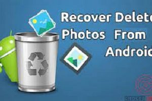 How to Recover the Permanently Deleted Files on Windows 10