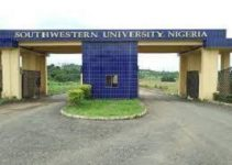 Southwestern University School Fees 2021