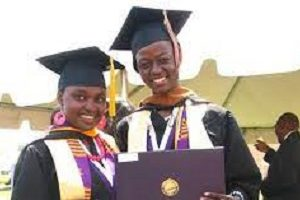 The Zawadi Africa Education Fund