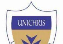 Christopher University: Ongoing Recruitment 2021