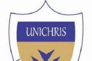 Christopher University, UniChris Mowe Cut off Mark 2021/2022