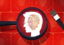 Importance Of Understanding Criminal Behavior
