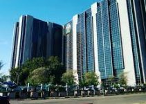 Keystone Bank Recruitment 2021