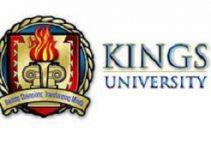 Kings University 2021/2022 Departmental Cut Off Point