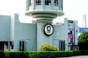 Kola Daisy University Ibadan Cut Off Mark for 2021/2022 Session