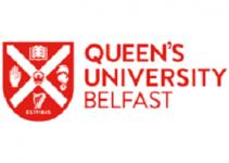 LLB Senior Status International Fully Funded Scholarship at Queen's University Belfast
