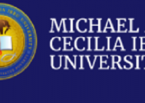 Micheal & Cecilia Ibru University Cut Off Mark 2021