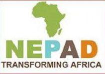 NEPAD Recruitment 2021
