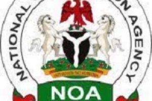 Public Orientation Agency NOA Salary Structure