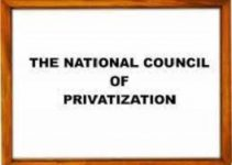 National Council on Privatization NCP Recruitment 2021