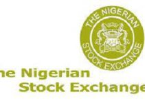 Nigerian Stock Exchange Recruitment 2021