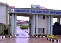 Precious Cornerstone University Recruitment [Details Below]