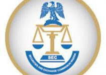Security and Exchange Commission (SEC) Recruitment 2021
