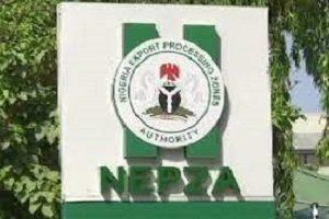 Nigerian Export Processing Zones Authority NEOZA Salary