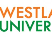 Westland University Cut off Mark 2021/2022