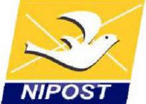 Nigeria Post Services NIPOST Recruitment 2021/2022