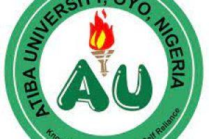 Atiba University recruitment 2021